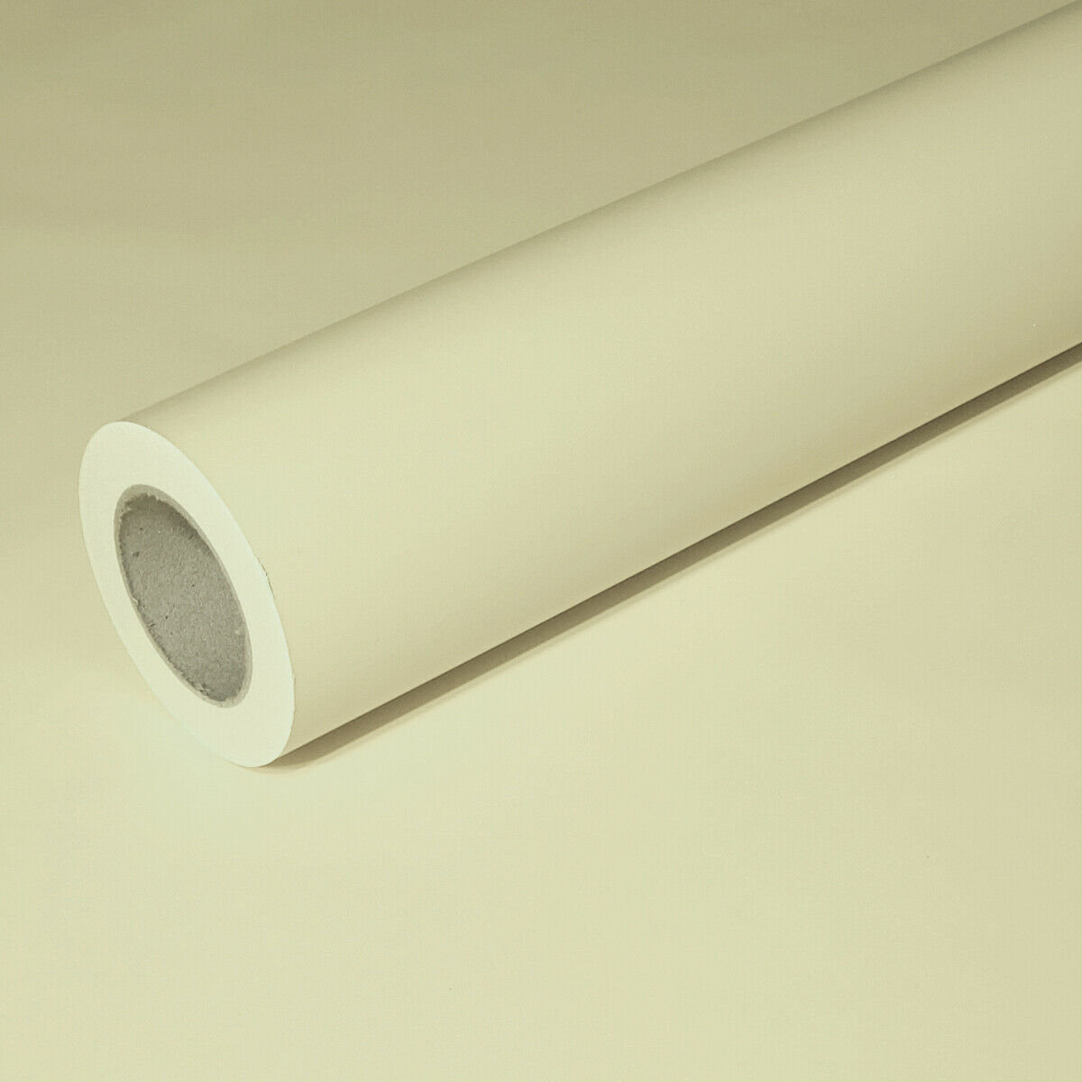 0,47 /m² 50m x 1,00m champán-beige junopax regalo de papel resistente a la intemperie mojado fijo