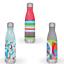 Trinkflasche Wasserflasche Bidon Infusionsflasche Reisebecher Getränkeflasche