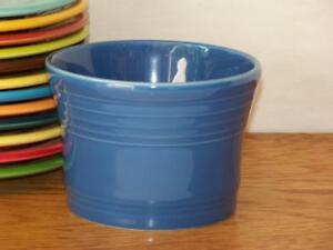 Fiesta-LAPIS-Post-86-Dip-Bowl-Great-Accessory-Bowl