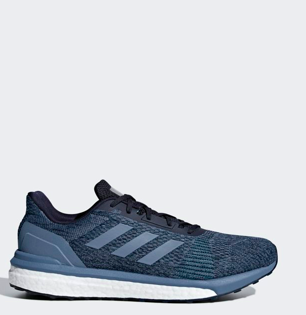adidas Cloudfoam Racer TR Trainers homme  Gris /blanc Sports chaussures Sneakers