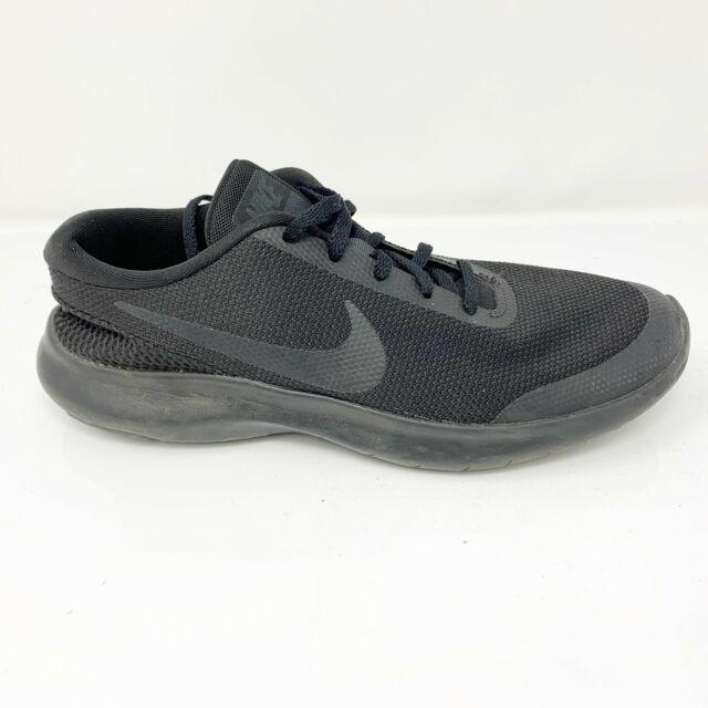 Nike Flex Experience RN 7 Men's Black