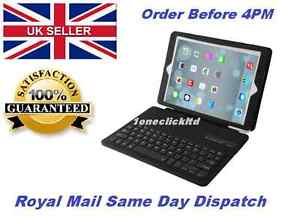 BRAND-NEW-MAGNETIC-REMOVABLE-BLUETOOTH-KEYBOARD-WITH-CASE-FOR-IPAD-AIR-TABLETS