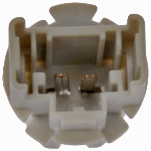 Tail Lamp Socket Dorman 645-934