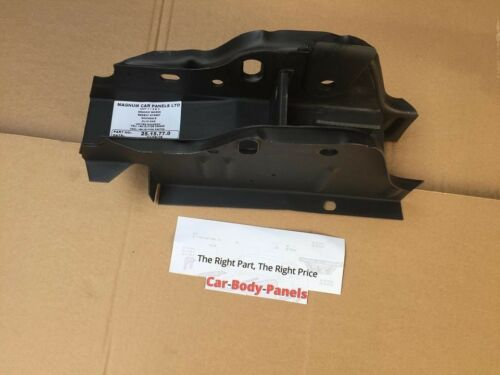 Ford Transit Front Chassis Repair Panel fits MK3//4//5 1986-2000 models 25-15-77-0