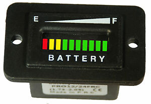 pro36frc ™ 36 volt ezgo club car yamaha golf cart battery ... 36 volt club car wiring diagram charge indicators #15