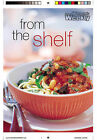 From the Shelf by ACP Publishing Pty Ltd (Paperback, 2002)