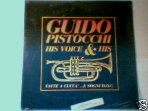 GUIDO-PISTOCCHI-Vatte-a-cucca-e-sogni-d-o-c-lp-ARBORE
