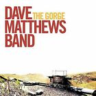 The Gorge by Dave Matthews Band (CD, Jun-2004, 2 Discs, RCA)