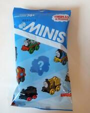 Thomas & Friends Minis Sealed Blind Bag 34 #34 H13A/34 NEW in Bag