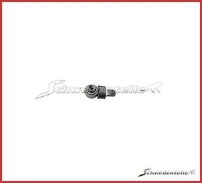 S70 Supporto Corpo assiale dietro Volvo 850 V70 C70 ATO