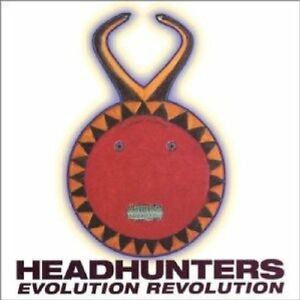 The-Headhunters-Evolution-Revolution-CD
