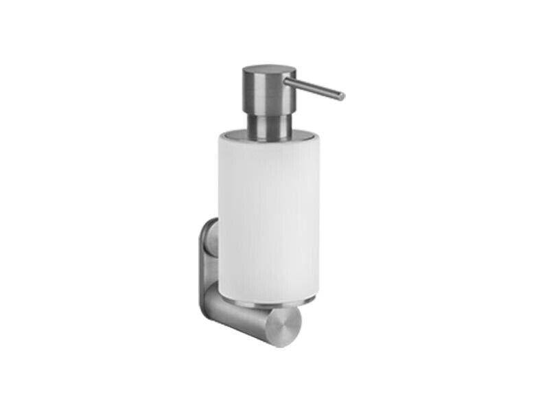 Gessi accesories douche 316 Wall Soap Dispender Support 54713