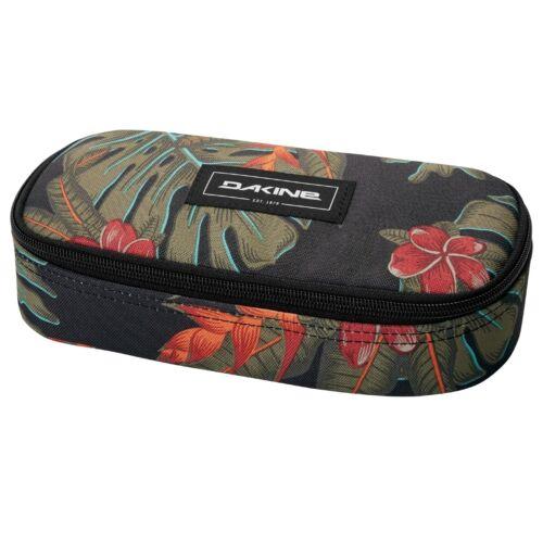Dakine School Case Pencil Case School Case Pencil Case Palm 8160041-JUNGLEPALM