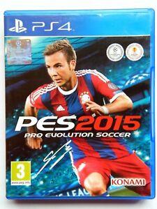 Pro-Evolution-Soccer-PES-2015-2016-Sony-PlayStation-4-PAL-PS4-Region-Free