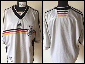 GERMANY-1998-ADIDAS-FUSSBALL-TRIKOT-DEUTSCHLAND-JERSEY-VINTAGE-FOOTBALL-SHIRT