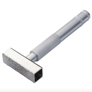 Bench Grinder Diamond Grinding Wheel Dresser Tool Stick Accessory Part New
