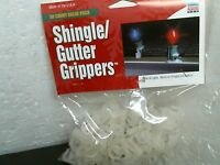Adams Shingle/gutter Grippers Cdhd-5100s00 300/order