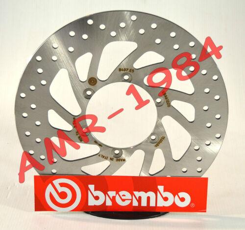 DISCO FRENO ANTERIORE BREMBO MALAGUTI PASSWORD 250 MADISON SPIDERMAX  68B407E5