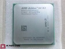 AMD Athlon 64 X2 5600+ Socket AM2 CPU 2.8GHZ 2MB Dual Core 89W ADA5600IAA6CZ