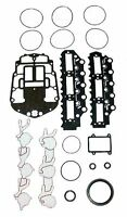 Wsm Outboard Johnson Evinrude 150-175 Hp Brp V6 Eagle Series Gasket Kit 437155,