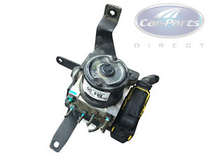 2005-2006-Hyundai-Tucson-Kia-Sportage-Anti-Lock-Brake-Pump-Actuator-ABS-Unit-FWD