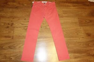 Conf Superbe l authentique état 33 Jeans Jacob W Pw688 Cohen 33 neuf wS7H17q
