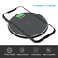 thumbnail 12 - 20W Wireless Charger, Superfast charging Pad for iPhones & Samsung Phones