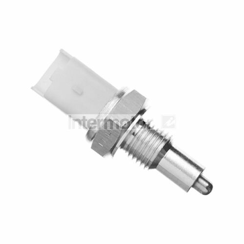 Peugeot Boxer 2.2 HDI 120 Genuine Intermotor Reverse Light Switch Replacement