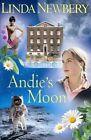 Andie's Moon by Linda Newbery (Paperback, 2007)
