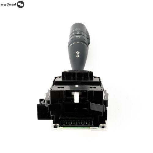 Interrupteur Combi Interrupteur Smart Forfour 454 a4545400844