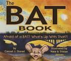 The Bat Book by Conrad J Storad (Paperback / softback, 2015)