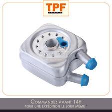 HEIZKÖRPER Ölkühler FORD GALAXY I PHASE 2 - 1.9 TDi 90cv