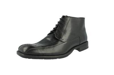 CABALLEROS Mancini Zapatos de cuero ' A3001 AL7'