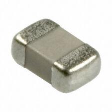 Johanson 0805 Size 62pF/200V Hi-Q Low ESR Capacitor 201R15C620GV6E, 100pcs