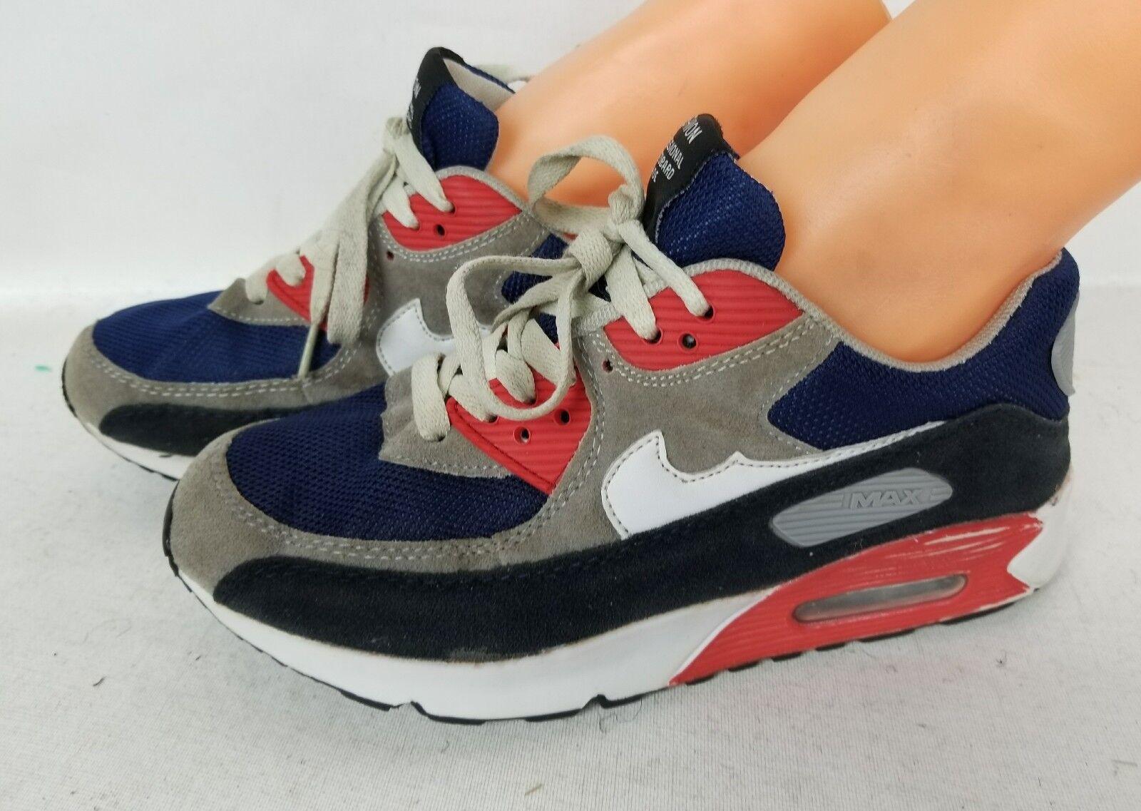 9816e5f1aacf Nike Lunar Hyperworkout Xt Fitness Women s Shoes Size Size Size 9.5 c18aa4  ...