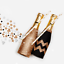 Microfine-Glitter-Craft-Cosmetic-Candle-Wax-Melts-Glass-Nail-Hemway-1-256-034-004-034 thumbnail 78