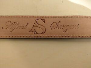 Alfred-Sargent-black-belt-42-105-NEW