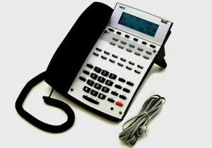 NEC-IP-1WW-12TXH-Systemtelefon-vom-Fachhaendler