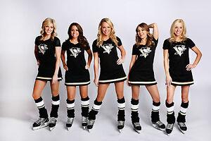 Sexy pittsburgh girls
