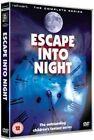 Escape Into Night - Complete (DVD, 2012)