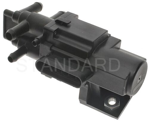 Fuel Tank Selector Valve Standard FV-5