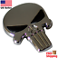 3D-Metal-Punisher-Emblem-Sticker-Skull-Badge-Decal-For-Car-Bike-Truck miniature 23