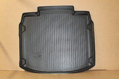 Foam load liner Audi A4 S4 A5 S5 RS5 8T0061160 New genuine VW part