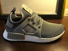 b4d8ee694 adidas NMD Xr1 W Triple White Bb3684 US Women Size 7.5 for sale ...