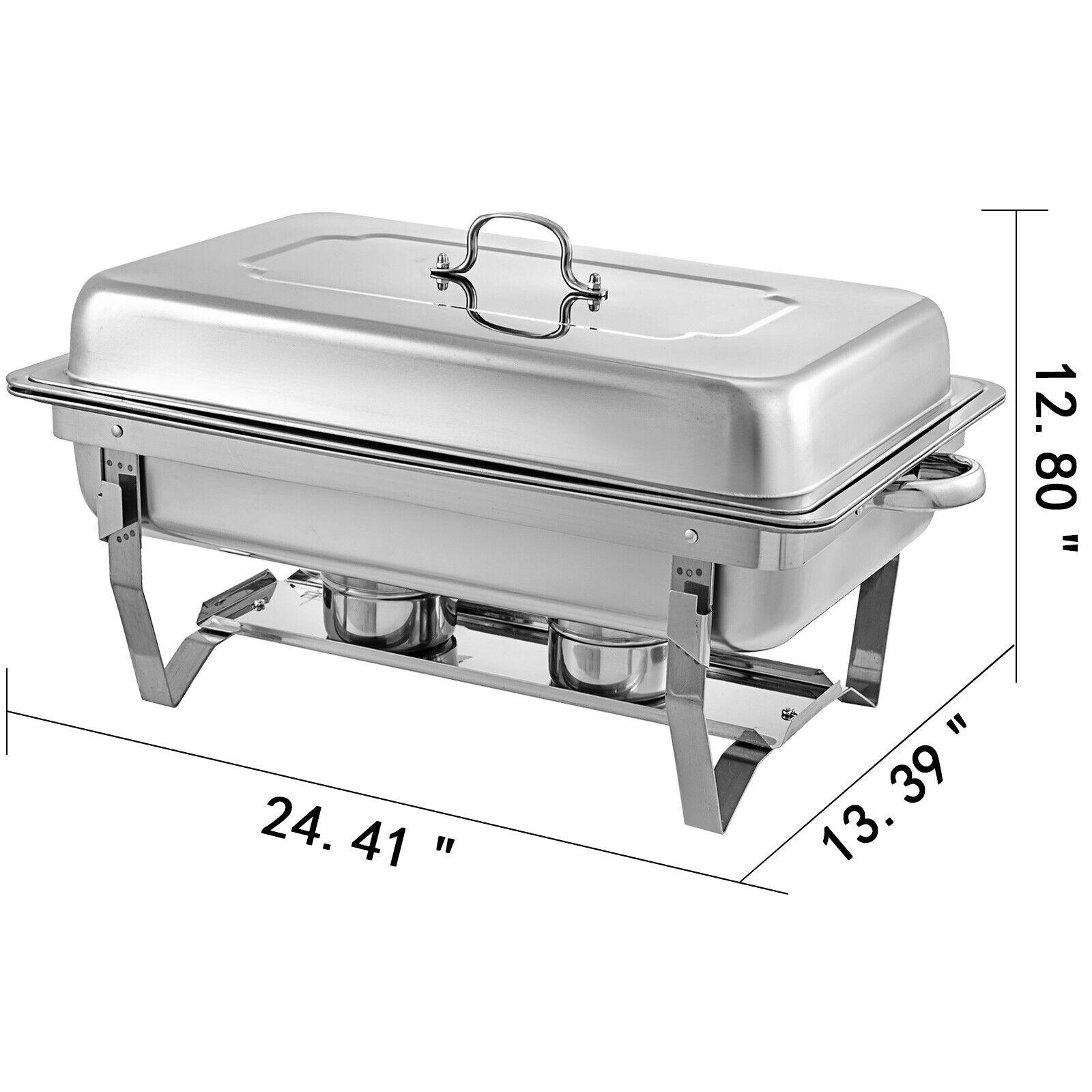6x 200g burning paste brenngel Food Warmer chafingdish Guest Robe must 8,25 €//Kg