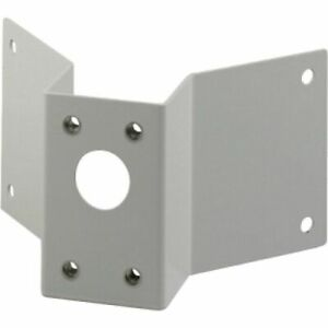 Axis-0217-101-White-Outdoor-Corner-Mount-WCWA-for-Axis-T92A00-T92A10-Videotek