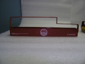 Vintage-MAC-Tools-Socket-Tray-Metric-XT19
