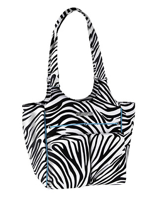 Ariat A10012540 Womens Mini Carry All Bag Cheetah