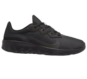 Nike-Esplorate-Strada-Scarpe-Sportive-Uomo-UK-9-USA-10-Eu-44-cm-28-Ref-667
