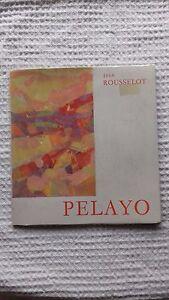 PELAYO-Jean-Rousselot
